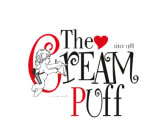 The Cream Puff